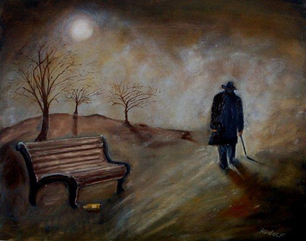 634730596069492423-loneliness